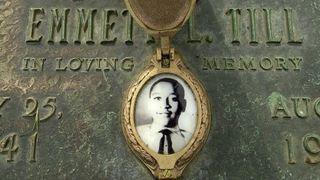 Mississippi Museums Display Exhibits on Civil Rights-Era Killings