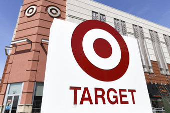 Target pledges over $2B with Black-owned businesses