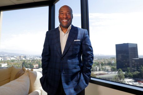 Byron Allen Is Officially the Owner of 24 Stations in 20 Markets