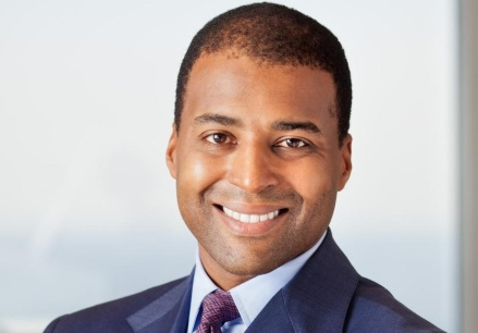 Black private equity banker pays off HBCU students tuition