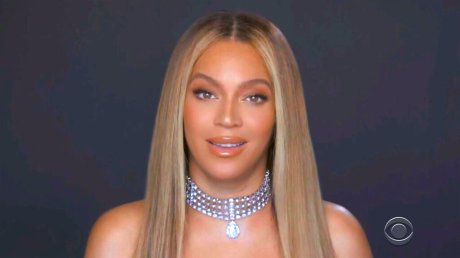 Beyoncé's 'Formation' Named Greatest Musicof All Time byRolling Stone