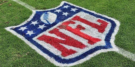 'Neglected & rejected': No HBCU players selected in 2021 NFL Draft