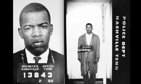 IN MEMORIAM: Leaders reflect on the life of Congressman John Lewis
