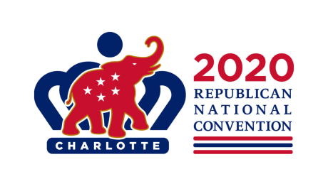The Black News Channel and BNC 24/7 Cover Republican Party National Convention