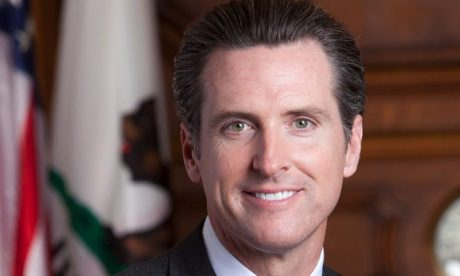 California Governor Signs Historic Reparations Bill into Law