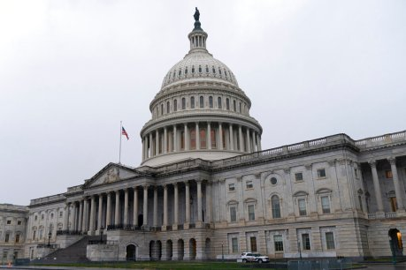 House votes to grant DC statehood, Republicans oppose measure
