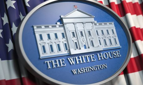 White House Urging Congress to Pass Emergency Funding for Afghan Refugees
