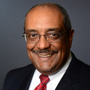 United Negro College Fund appoints first Black chairman in its history