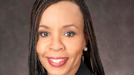 ABC names Kim Godwin as first Black woman to lead news division