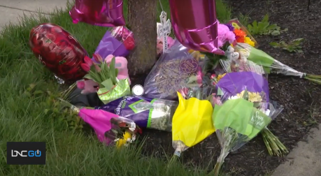Ma'Khia Bryant shooting: Officer identified, community divided over response
