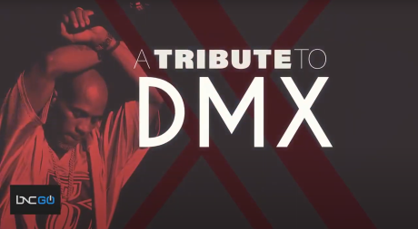 The life and legacy of hip hop legend DMX