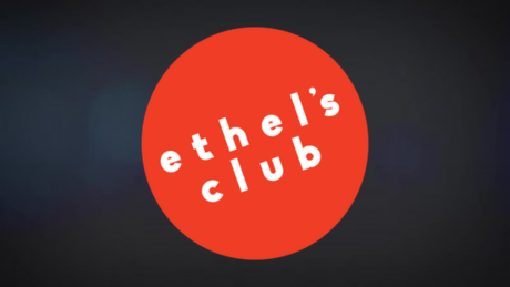 Ethel's Club is creating an online wellness community for people of color