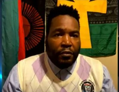 BNT Exclusive: Dr. Umar Johnson on His Academy for Black Boys, Race & More