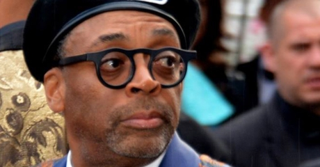 """Spike Lee: """"Little Has Changed"""" With Police Brutality"""