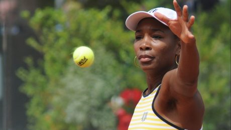 'You'll never light a candle to me': Venus Williams responds to media after Osaka exit