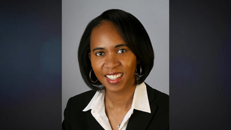 Tiffany P. Cunningham Confirmed as First Black Judgeto Federal Circuit