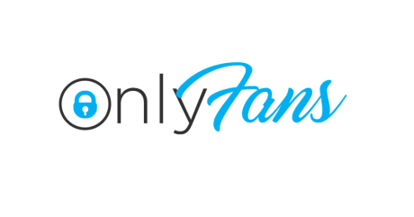 OnlyFans Suspends Planned Ban on Sexually Explicit Content