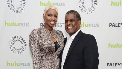 Gregg Leakes Dies From Colon Cancer at 66