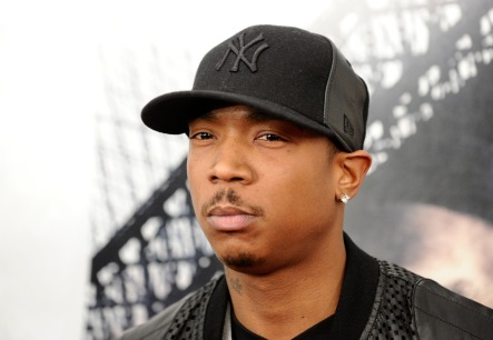 Rapper Ja Rule Joins Cryptocurrency Craze and Launches NFT Platform