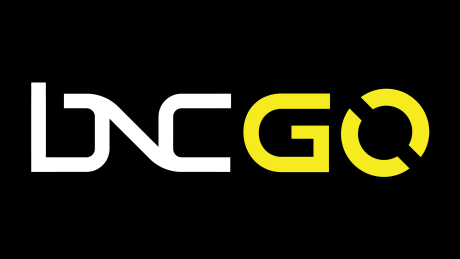 BNC Continues to Expand with Launch of All-New Streaming Platform: BNC GO